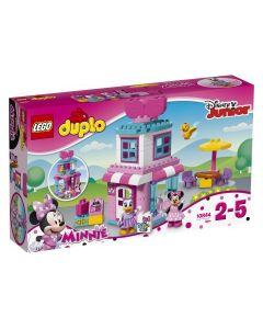 LEGO DUPLO Disney TM Minni Mus Bow-tique 10844