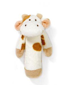 Teddykompaniet Diinglisar rangle 15 cm - ku