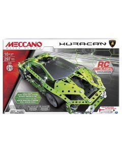 Meccano Lamborghini Hurrican RC