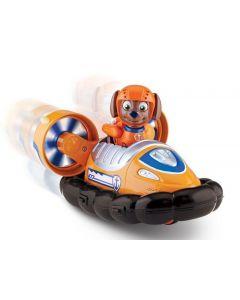 Paw Patrol Zuma`s Hovercraft