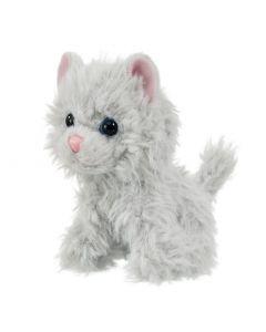 Scruffies Little Loving Pets - Luna