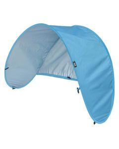 Swimpy UV-telt til baby-basseng
