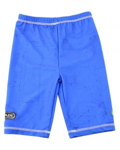 Swimpy UV-shorts Cars - str 98-104