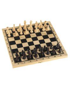 Alga Sjakk i boks