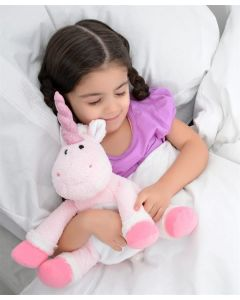 Sleep Tight All Night Unicorn