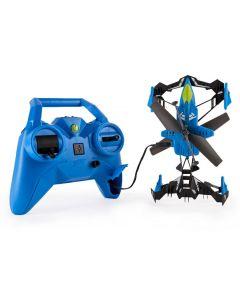 Air Hogs Switch blade - blå
