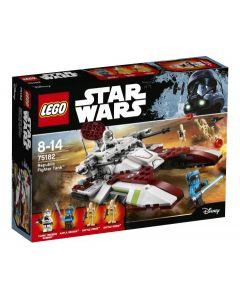 LEGO Star Wars TM Republic Fighter Tank™ 75182