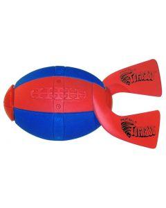 Phlat Ball Syclone - frisbee og ball i ett
