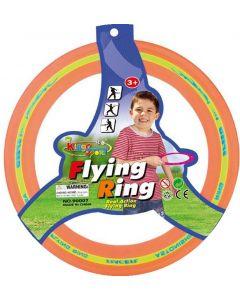 Frisbee -  ring