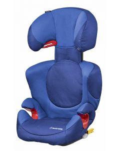 Maxi-Cosi Rodi XP FIX - Electric blue