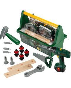 Bosch verktøykasse
