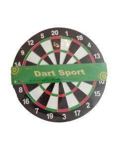 Dart - bali dart - 43cm