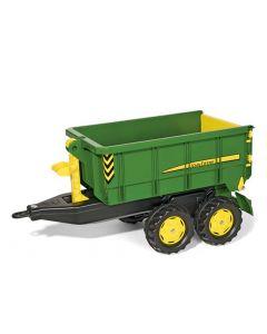 RollyToys Container John Deere