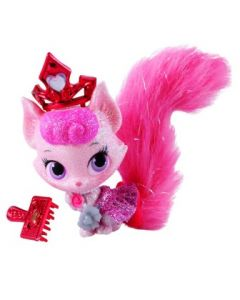 Disney Princess Palace Pets Glitzy & Glitter venner - Beauty