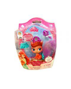 Disney Princess Palace Pets Glitzy & Glitter venner