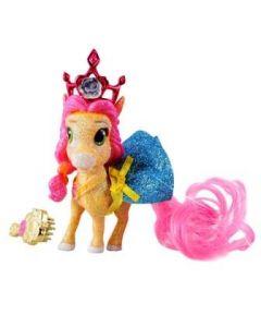 Disney Princess Palace Pets Glitzy & Glitter venner - Petit