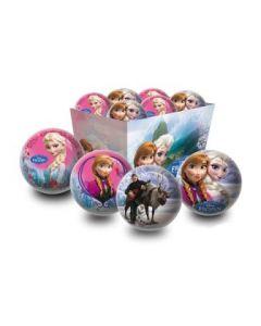 Disney Frozen dekorball 10cm - pr.stk