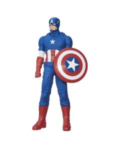 Avengers Captain America figure - 50cm