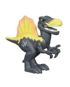 Jurassic Park Chomp N Stomp - Spinosaurus