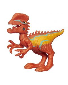 Jurassic Park Chomp N Stomp - Dilophosaurus
