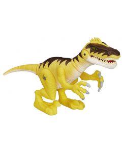 Jurassic Park FX Chomper - Velociraptor
