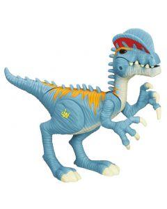 Jurassic Park FX Chomper - Dilophosaurus