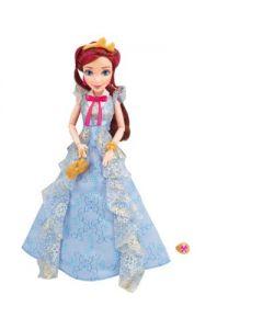 Disney Descendants Auradon Coronation Outfit - Jane