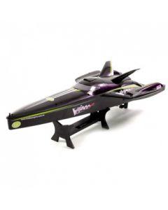 RC Panther fullfuksjonerende radiostyrt speed båt 1:25