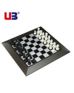 Sjakk - Magnetisk brett