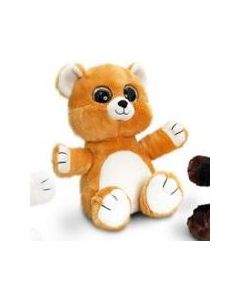 Keel Toys sparkle eyes 25 cm