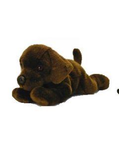 Keel Toys hund 25 cm - Basil