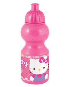 Hello Kitty Sportsflakse