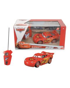 Disney Cars RC Lightning McQueen 1:32 - 14cm
