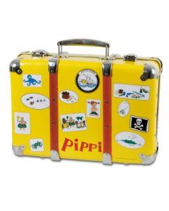 Pippi Koffert 35 cm