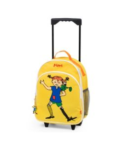 Pippi Roller Bag