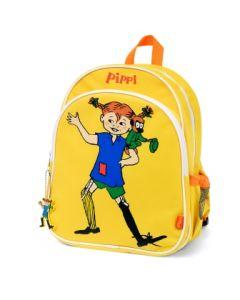 Pippi Ryggsekk