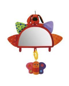 K`s Kids Baby speil