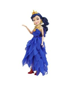 Disney Descendants Villains Coronation Outfit - Evie