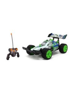 RC Dirt Slammer off-road - skala 1:16