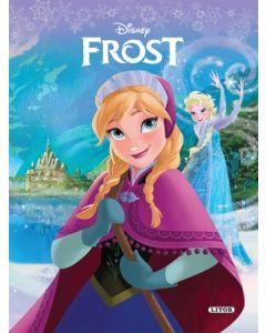 Disney Frozen bildebok