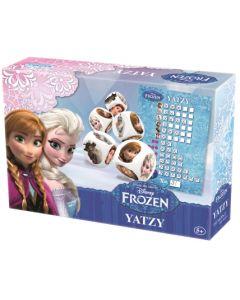 Disney Frozen Yatzy