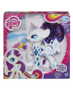 My Little Pony Ultimate Rarity