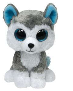 Ty Slush dog regular - 15 cm