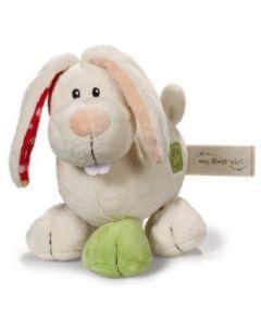 My First Nici tilli kanin 15 cm