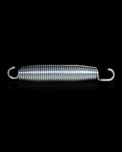 Fjær til trampoline - 13,7 cm