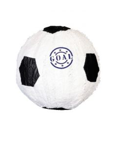 Amscan pinata - fotball
