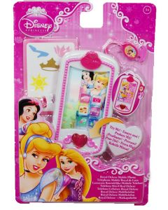 Disney Princess Telefon