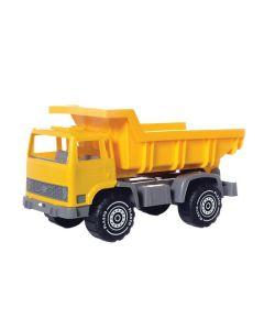 Plasto Dumper - dekorer din egen lastebil - 40 cm