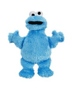 Fagerpels Hotell Let's Cuddle - Cokkie Monster 26cm