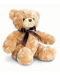 Keel Toys Bramble bjørn - 45 cm
